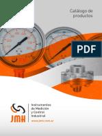 catalogo-jmh.pdf