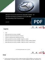 Manual pandemie furnizori_V2_0_RO_15.04.2020 (004).pdf