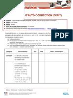 b1_travailler_en_francais_grille_auto_correction_ecrit_v2_ac.pdf