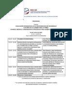 rio-programa_evaluacion_interagencial_03.2012.esp_