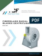 RBOF-Fiberglass-Radial-Bladed-Centrifugal-Fans-Catalog-431