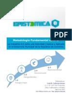 EPIST3MICA_METODOLOGÍA FUNDAMENTAL 4.0