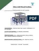 Memoria_Dr_Jorge_Vera.pdf