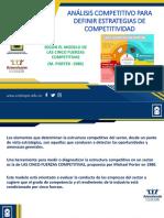 CINCO FUERZAS COMPETITIVAS DE PORTER.pdf