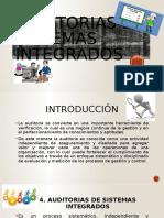 Auditorias de sistemas integrados.pptx