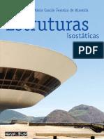 Estruturas Isostaticas Maria Cascao.pdf