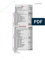 cronograma-2010-2012-ceplan