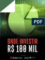 ebook_onde-investir-100-mil.pdf