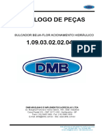 catalogo-sf-sulcador-2-linhas-mh.pdf