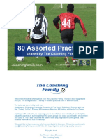 tcf-assorted-practices-book1.pdf