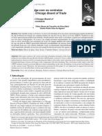 Estrategias_de_hedge_com_os_contratos_futuros_de_s.pdf