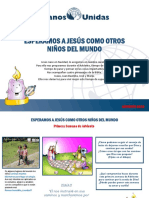 adviento_ninos_final 2020