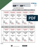 Horário Curso de Verão_CVMA.pdf