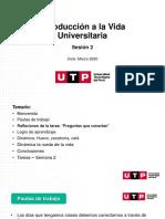 S02.s2 - Introducción a la Vida Universitaria.pdf