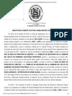 sentencia responsabilidad penal del adolescente.pdf