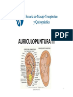 005 AURICULOPUNTURA -Ivonne eMag.pdf