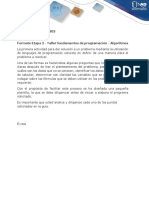 1_Analisis - Algoritmos (Jefferson Portlla)