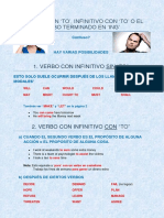 ING or TO INFINITIVE.pdf