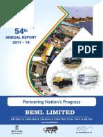 2017-18.pdf