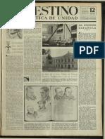 19390930-377600-16.pdf