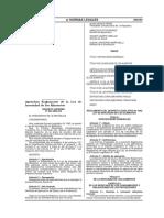 DS 034-2008 Reglamento de la ley de inocuidad de los alimentos.pdf