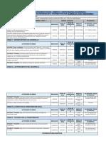 calendario desarrollo social contempraneo 34418