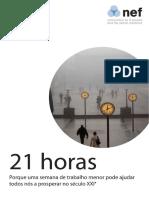 21_horas_portugues