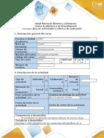 Guía de actividades y rúbrica de evaluación - Tarea 4 - Desarrollar conceptualización de teorías éticas aplicadas.docx