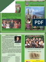 programa-2019.pdf