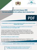 presentation-zazou-lf2020.pdf