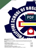AP-Receivables-PSBA.doc