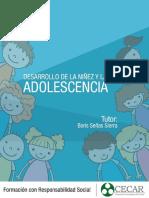 Unidad 3 - Desarrollo del Lenguaje.pdf