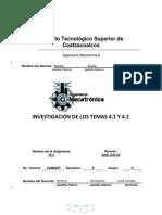 INVESTIGACION 4.1 Y 4.2.pdf