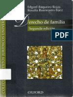 6.- Derecho de Familia Edgad Baqueiro 2da Edicion (2).pdf