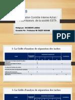 CI ACHAT  -1.pdf