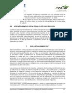 Estudios Ambientales_notas 5.pdf