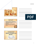 Slide Cor (7).pdf