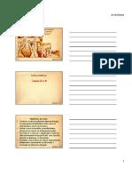 Slide Cor (5).pdf
