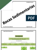 lbumrocassedimentarias-140624232220-phpapp01