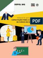 Apostila - Ead ACADEPOL.pdf