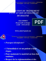 desinfectiondutraitementdeauetdesgenerateursdedialyseatd2003-141124143607-conversion-gate01