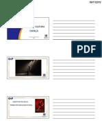 OIP_AEC1111_COR.pdf