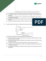 extensivoenem-biologia1-Revisão 1-15-07-2019-ef2791ef3fc19a37fee242726af4ec5c.pdf