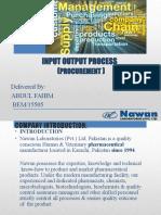 presentationonprocurement-150420013653-conversion-gate01-converted