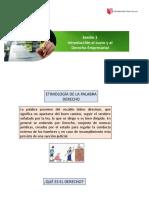 SESIÓN 1 INTRODUCCIÓN AL DERECHO COMERCIAL [Autoguardado].pptx