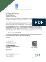 RADICADO_PRESIDENCIA DE LA REPÚBLICA_12 DE ABRIL DE 2019-2