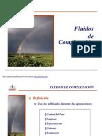 Fluidos de completacion_de_pozos_VILLA.pdf