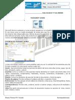 Ficha 6to grado de primaria.pdf