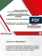 Presentacion_ufps 2