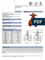 FT - F0233-300 - V. COMPUERTA NRS.pdf